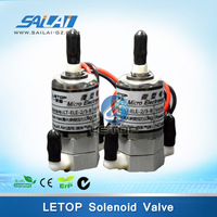 On sales!!!crystaljet 3000 4000 6000 inkjet printer 24v solenoid valve