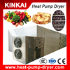 Dehydrated Vegetables Drying Machine Industrial Fruit Drying Machine Drying System