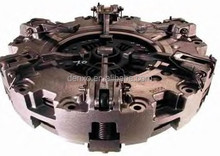 RE66695 JohnDeere Clutch Assembly for Tractors
