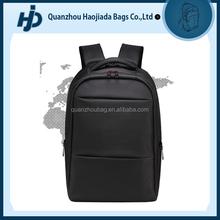 Men's leisure backpack polyester vintage designer bag