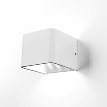 hot new products for 2014 UL listed LED wall fixture lighting