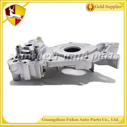 Auto Spare Part best price Oil Pump for HYUNDAI 4D56 21340-42501