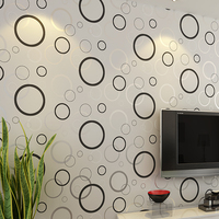 wallpaper designer / wallpaper manufacturing machine / wall paper for walls