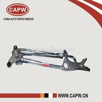 Wiper Linkage for Toyota REIZ GRX12# 85150-0P010 Car Auto Parts