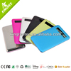 portable 3g wireless router power bank for Notebook/External Laptop Battery Charger
