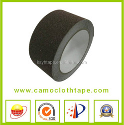 36Grip Solvent Yellow Waterproof Silicone Anti- Skid Adhesive Tape For Swimming Ploor