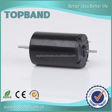 China Wholesale shaded pole motor