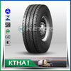 Soncap certificate approved radial bus and truck tyres 11.00r20