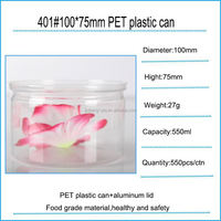 Take out divided cheap plastic food container