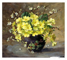 Art painting floral paintings for sale home decor wholesale artworks