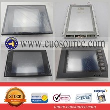 Touch Screen Panel 6AV6545-OBA15-2AXO