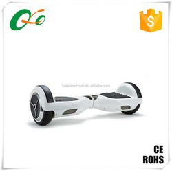 Hot Selling High Quality used scooters, motor scooter,electric scooter for kids of China