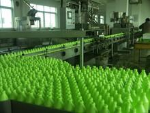 Plant and root Regulator organic Liquid bio Fertilizer, organic fertilizer pellet plant