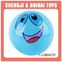 Hot selling Sport toys inflatable pvc ball for kids