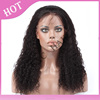 EXC Hair Fine And Delicate Hand Craftmanship Brazilian Hair Full Lace Wigs China Top Ten Selling Products For Black Women