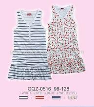 2012 new style fashion dress