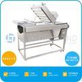 Máquina de lavar citros- tt-dc4000 para máquina de lavar citros