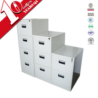 STEELITE Industrial Metal Cabinet Drawers Metal Storage Cabinet Drawers