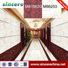 porcelain floor tile, porcelain tile prices