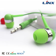 Manufacturer most durable noise cancelling headphones free school supplies samples earbud
