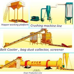 hammer mill pellet mill wood chipper flat die pellet mill