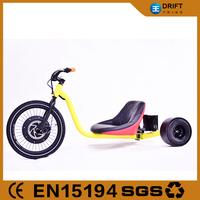 20inch drift trike bike 1500w price