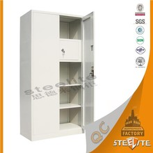 2015 recommend bedroom furniture used metal cabinets sale/tall cabinet with drawers