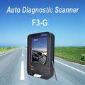 24v camión, 12v coches, MAZDA, MERCEDES BENZ, AUDI, VW, Restablecer Parámetros, diagnósis de OBD2, Fcar F3-G diagnósis de coches