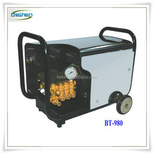 Top Grade 2.5KW 1-9Mpa Washing Machine Spare Parts Washing Machine Motor Price Cleaning Equipment For Cars
