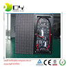 high quality cheap p10 indoor smd led module