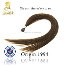 i tip kanekalon and toyokalon synthetic hair