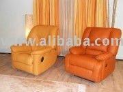 Relaxi sofa///