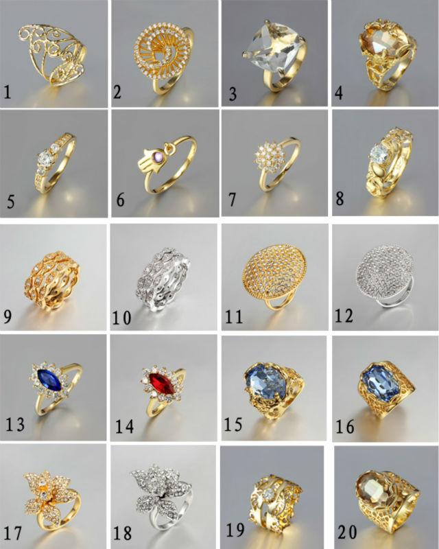 The most popular wedding rings Wedding ring tanishq