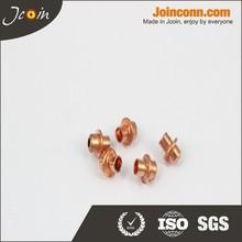 Factory mechanical metal rivet digital camera