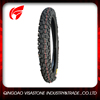 china supplier road tubeless motorcycle tyre for road 60/70-17