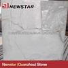 backlit white onyx translucent stone