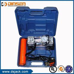 Professional Factory Wholesale 150PSI 5 gallon puncture repair tire sealant