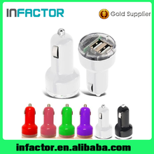 Hot sale auto stirling engine battery charger best price 9v battery charger circuit