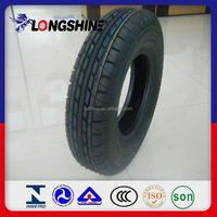 2015 Motorcycle Tire And Tube 2.50-8