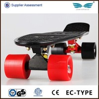 Best australia penny skateboard supplier cheap price