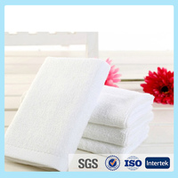Manufactures of bath towel disposable hotel face towel