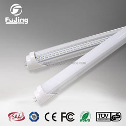 2015 Top Quality 120cm 18w High Lumen SMD T8 LED Tube
