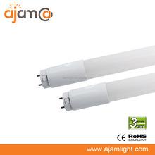 premium quality 28w led tube lighting