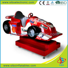GM5544 children electric toy car price cheapest new motorcycle