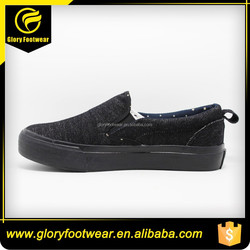China Comfortable popular hot sale men casual shoes