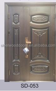 steel door 7.jpg