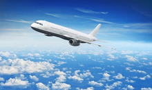 Shipping Agent cheapest air freight cargo to STA.FE DE BOGOTA, COLOMBIA from Shenzhen/Guangzhou/... China----Skype :boingcobe