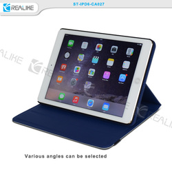 Manufacturers for iPad Air Case Made in China, 9.7 inch for iPad Air Case in Alibaba China Supplier