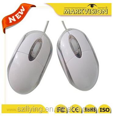 Unbelieveable!!! Only$1,the whole sets of optical mouse will go your home computer accessories