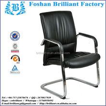 acrylic emeco navy rubber feet for chair BF8126A3